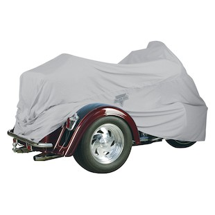 Nelson Rigg Trike Dust Cover TRK-350D Cover