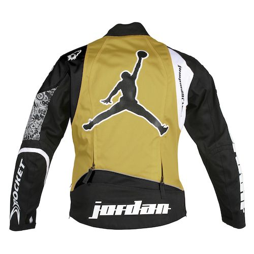 Shop Jordan Jackets at Eastbay. Browse through our wide variety of performance and casual jackets, with designs inspired by Michael Jordan. Free Shipping on select products.