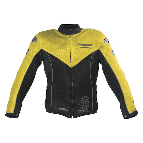 Riding Gear Jackets Helmets Women's Tires Parts Accessories Closeouts