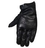 Power Trip Smack Gloves