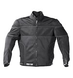 Power Trip Mojave Jacket