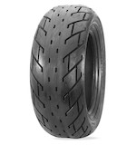Avon Roadrunner AM21 Rear Tires - 130 Series