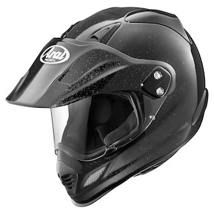 Arai XD-3 Helmet Snell 2005 (size XL)
