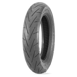 Dunlop TT92 Mini Race Tires