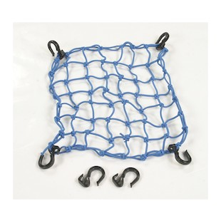 WPS Adjustable Cargo Net