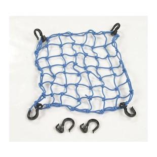 WPS Adjustable Cargo Net