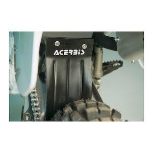 Acerbis Mud Flap Honda / Kawasaki / Suzuki / KTM / Yamaha