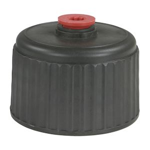 LC LC Utility Container Complete Lid