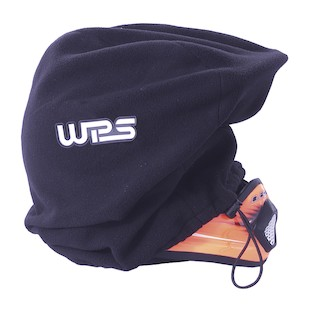 Fly Racing WPS Polar Fleece Helmet Bags