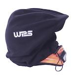 Fly Racing WPS Polar Fleece Helmet Bags
