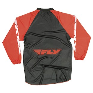Fly Racing 303 Jersey