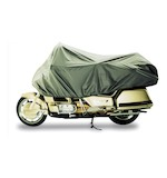 Dowco Traveler Motorcycle Cover