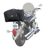 Dowco Iron Rider Main Tail Bag