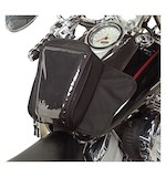 Dowco Rally Pack Cruiser Tank Bag