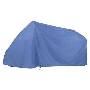 Dowco Storeaway Motorcycle Cover