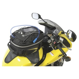 Dowco Fastrax Sport / Adventure Tank Bag