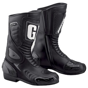 Gaerne G-RT Aquatech Touring Boot