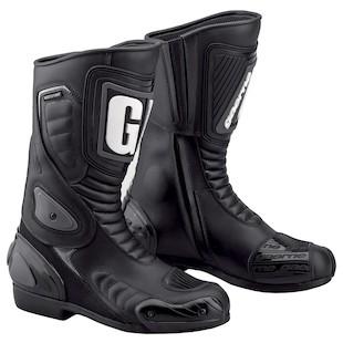 Gaerne G-RT Aquatech Touring Boot
