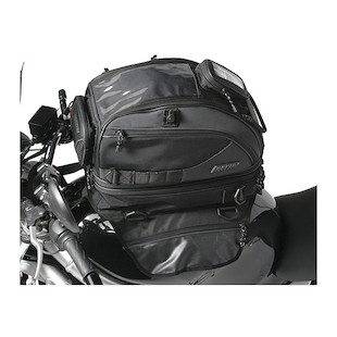 Rapid Transit The Stack LT Magnetic Tank Bag