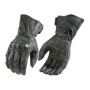 Joe Rocket Sonic Gloves