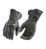 Joe Rocket Sonic Gloves