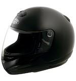 GMax GM38 Helmet - Solid
