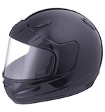 Gmax Youth Gm39 Snow Helmet