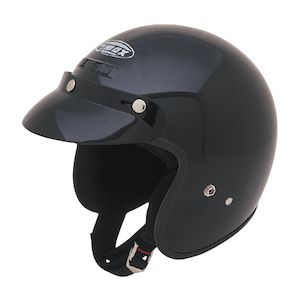 GMax GM2 Helmet - Solid