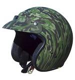 GMax GM2 Camo Helmet