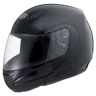 GMax GM44 Helmet