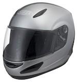 GMax GM48 Helmet - Solid