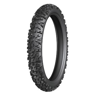 Michelin Starcross Hp4 Hardpack Tires