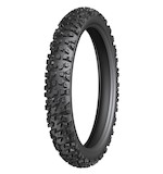 Michelin Starcross Hp4 Hardpack Tires