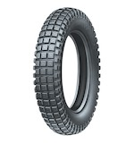 Michelin Trials Competition Tires