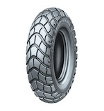 Michelin Reggae Scooter Tires