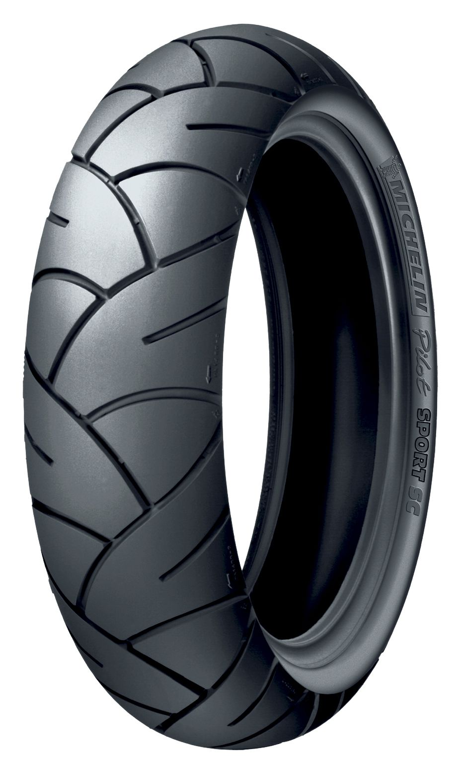 michelin pilot sport sc scooter tires revzilla. Black Bedroom Furniture Sets. Home Design Ideas