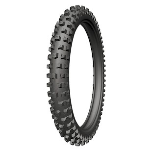 Michelin AC10 Tires