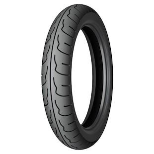 Michelin Pilot Activ Front Tires