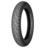 Michelin Pilot Activ Front Tires