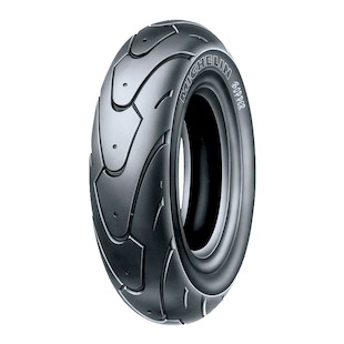Michelin Bopper Scooter Tires