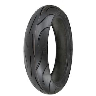 Michelin Pilot Power Rear Tires