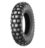 Shinko 421 Off Road Scooter Tires
