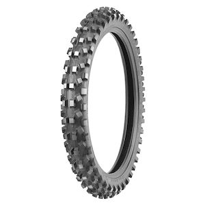 Shinko 540 Tires