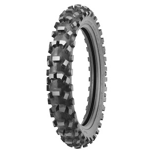 Shinko 540 Soft Mud/Sand Dirt Tires