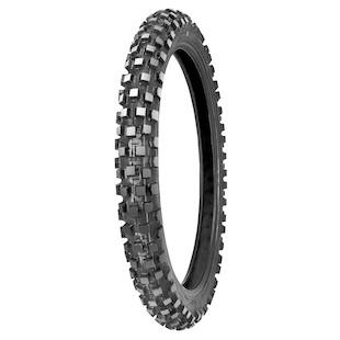 Shinko 504 / 505 Tires
