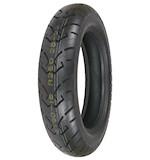 Shinko 250 Classic Tires