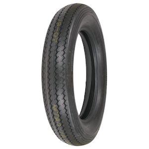 Shinko 240 Classic Tires