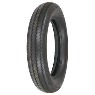 Shinko Classic 240 Tire