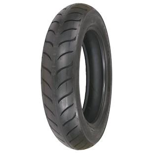 Shinko 718 Rear Tires