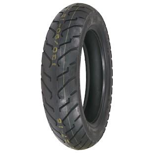 Shinko 712 Rear Tires